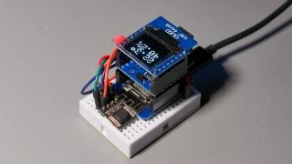 P1000387 RAW JPEG sRGB 1600px Web.jpg