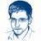 Frank Dapor #podmin